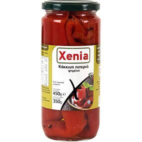 Πιπεριά XENIA ψητή (450g)
