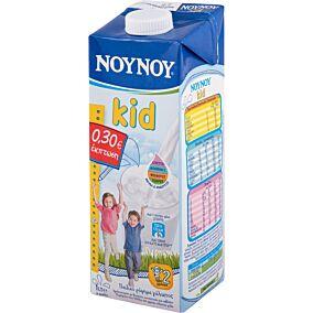 Γάλα ΝΟΥΝΟΥ kid (1lt)