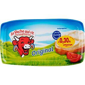 Τυρί κρέμα LA VACHE QUI RIT τετηγμένο (200g)