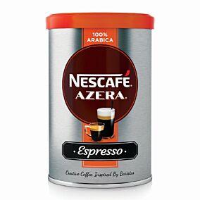 Καφές NESCAFÉ AZERA espresso (100g)