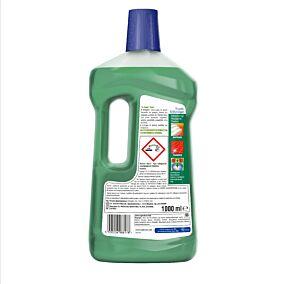 Καθαριστικό PRONTO glory υγρό για πάτωμα (1lt)