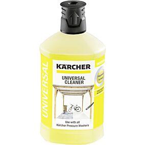 Καθαριστικό KARCHER γενικής χρήσης (1lt)