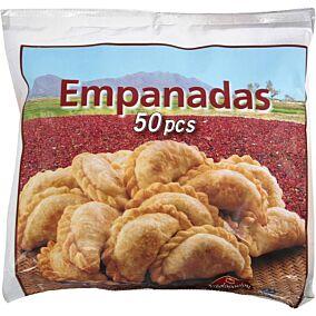 Empanadas NIKOLOPOULOU κατεψυγμένα (1kg)