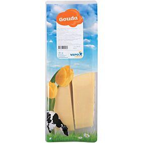 Τυρί VEPO gouda σε φέτες (500g)