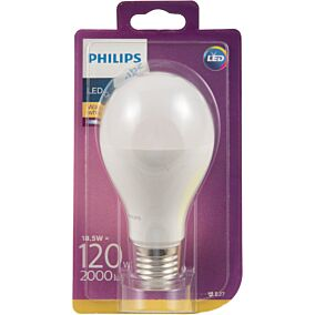 Λάμπα PHILIPS LED 120W E27 A67