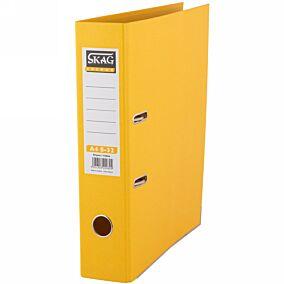 Κλασέρ SKAG 8x32 κίτρινο