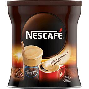 Καφές NESCAFÉ Classic (150g)