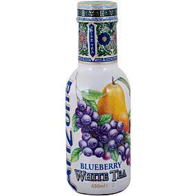 Αφέψημα ARIZONA blueberry white (450ml)