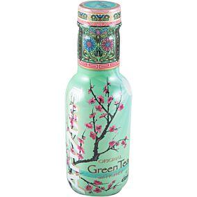 Αφέψημα ARIZONA green tea (450ml)