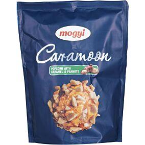 Κρουασάν MOLTO βανίλια μπισκότο (110g)