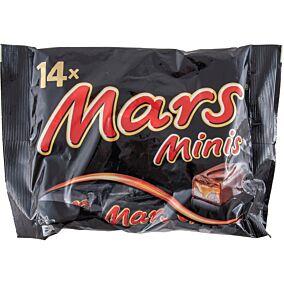 Σοκολατάκια MARS minis (275g)