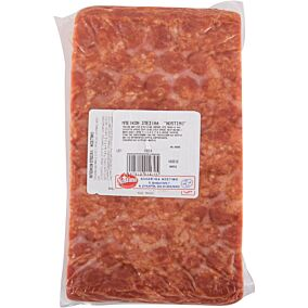 Μπέικον ΠΑΣΣΙΑΣ Nostimo άκοπο (1kg)
