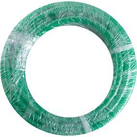 """Λάστιχο AGROFLEX 1/2"""" 10m green"""