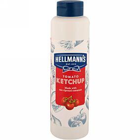 Κέτσαπ HELLMANN'S (950g)