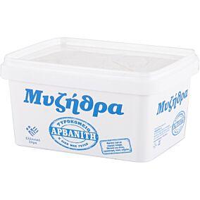 Τυρί ΑΡΒΑΝΙΤΗΣ μυζηθρα (600g)