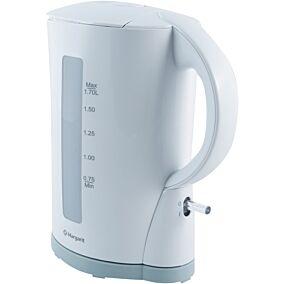 Βραστήρας MARGARIT BPA FREE 1,7lt 2200w