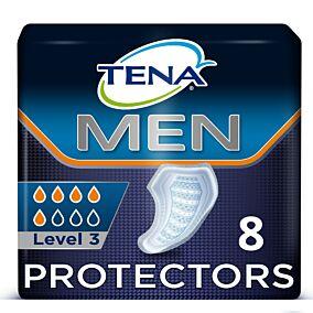 Πάνες TENA Super level για την ακράτεια (8τεμ.)