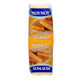 Τυρί ΝΟΥΝΟΥ gouda Ολλανδίας (3kg)
