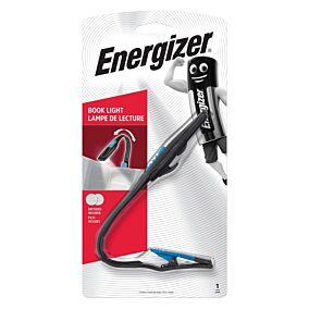 Φακός ENERGIZER booklite LED CR2032 (2τεμ.)