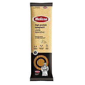 Σπαγγέτι MELISSA high protein (400g)
