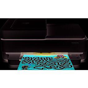 Πολυμηχάνημα HP Inkjet Deskjet Plus 6475