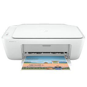 Πολυμηχάνημα HP Inkjet Deskjet 2320