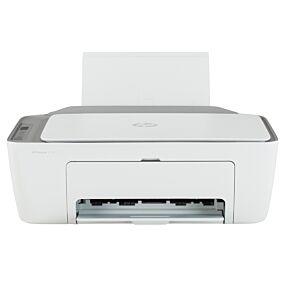 Πολυμηχάνημα HP Inkjet Deskjet 2720