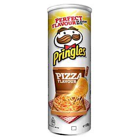 Πατατάκια PRINGLES Pizza (175g)