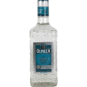 Τεκίλα OLMECA Blanco (700ml)