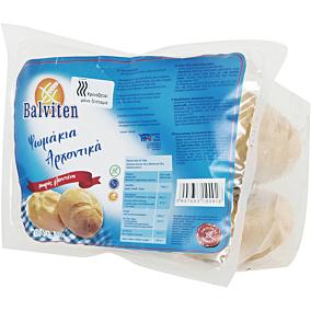 Ψωμί BALVITEN τύπος kaizer χωρίς γλουτένη (200g)