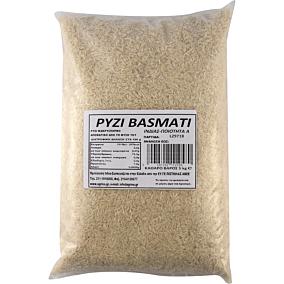 Ρύζι AGRINO basmati για γεμιστά (5kg)