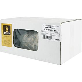 Κριτσίνια ΚΡΙΘΩΝ με ηλιόσπορο (2,5kg)