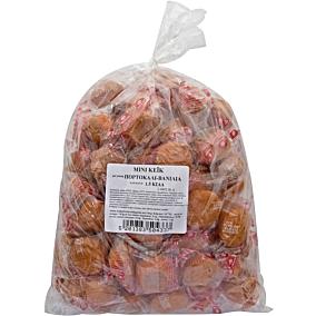 Κέικ ΦΑΙΔΩΝ πορτοκάλι (1,5kg)