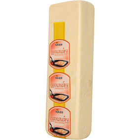 Τυρί KOLIOS για σαγανάκι (~3kg)