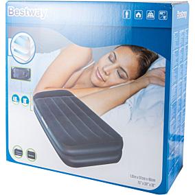 Κρεβάτι BESTWAY φουσκοτό 191x98x46cm