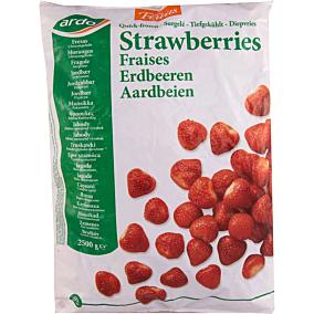Φράουλα ARDO κατεψυγμένη (2,5kg)