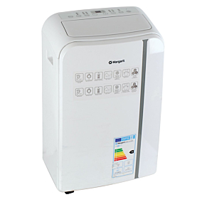 Air-condition MARGARIT φορητό 9000BTU