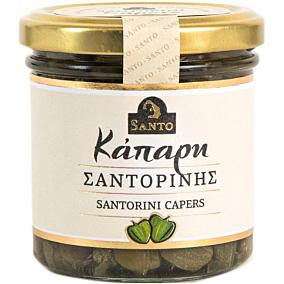 Κάπαρη SANTO Σαντορίνης (150g)