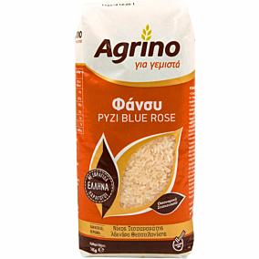 Ρύζι AGRINO φάνσυ blue rose (1kg)