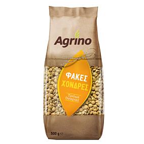 Φακές AGRINO χοντρές (500g)