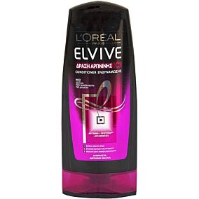 Μαλακτική κρέμα ELVIVE με δράση αργινίνης (200ml)