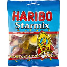 Καραμέλες HARIBO Starmix (100g)