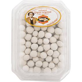 Στραγάλια BALLY NUTS τραγανά (180g)