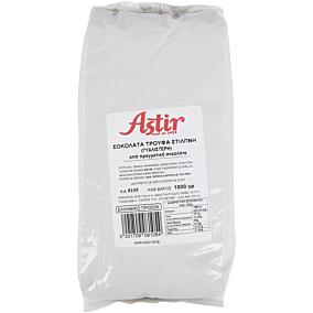 Τρούφα ASTIR στιλπνή υγείας (1kg)