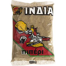 Πιπέρι ΙΝΔΙΑ τριμμένο (250g)