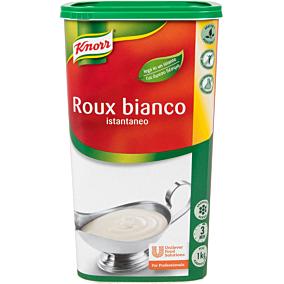 Μείγμα KNORR σε σκόνη roux bianco (1kg)