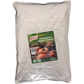 Τομάτα KNORR ψιλοκομμένη περαστή (2,5kg)