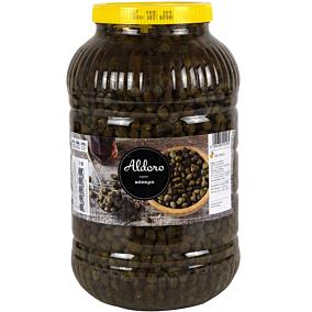 Κάπαρη ALDORO ψιλή (5kg)