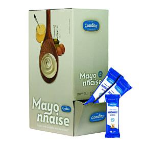 Μαγιονέζα CONDITO φακελάκι (200x15g)