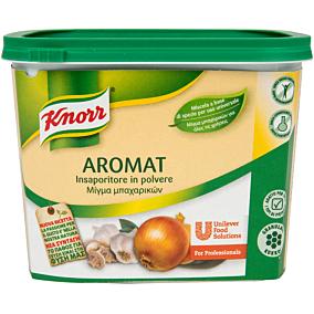 Μείγμα KNORR σε σκόνη aromat (500g)